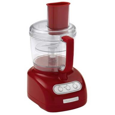 Kitchen Aid Mixer With Payment Plans