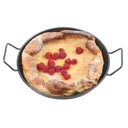 Norpro Nonstick Dutch Baby Pan